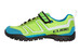 Cube All Mountain Schuhe Unisex green'n'green'n'white'n'blue